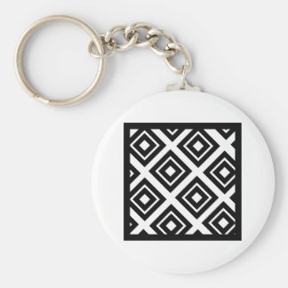 Ani Bere | Symbol of Diligence And Perseverance Keychain