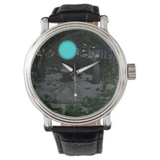 anicent altar wrist watches