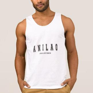 Anilao Philippines