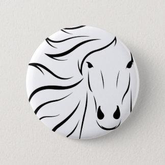 animal-1300243 2 inch round button
