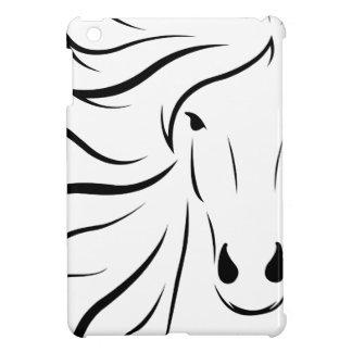 animal-1300243 cover for the iPad mini