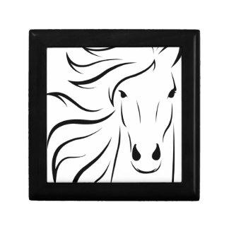 animal-1300243 gift box