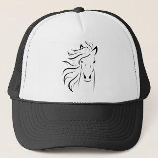 animal-1300243 trucker hat