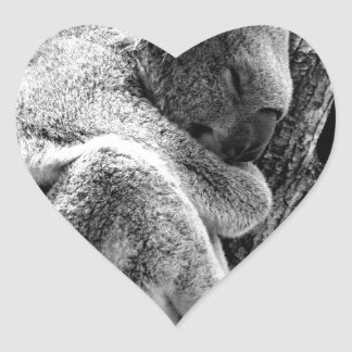 animal-715543.jpg heart sticker
