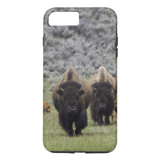 Animal animals custom personalize Anniversaries iPhone 7 Plus Case