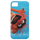 Animal Case For The iPhone 5