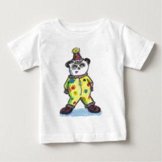 Animal Case Studies - Charlie Shirt (toddlers)