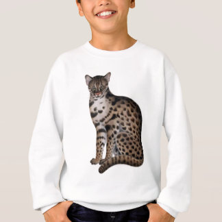 animal cat lynx primitive11.png tee shirts