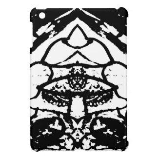 animal cover for the iPad mini
