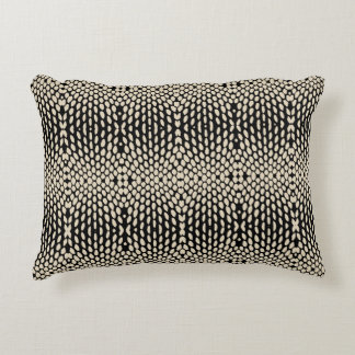 Animal Decorative Designer#1 Modern Accent Pillows