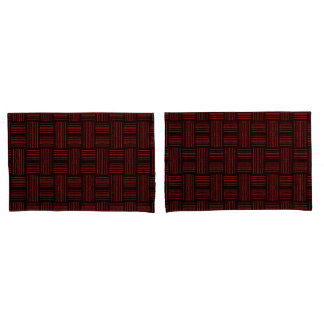 Animal Decorative Designer#4 Modern Pillowcases