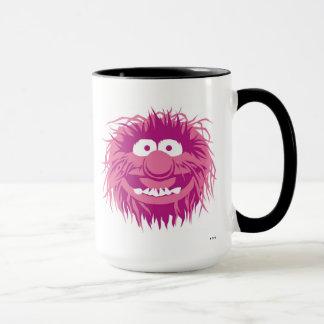 Animal Disney Mug