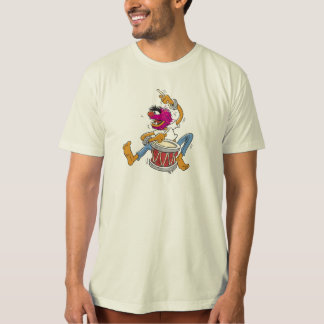 Animal Disney T-Shirt