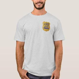 Animal Hero T-Shirt
