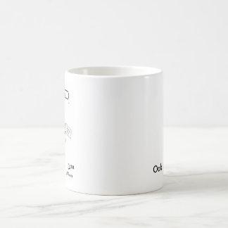 Animal House of Movies Coffee Mug