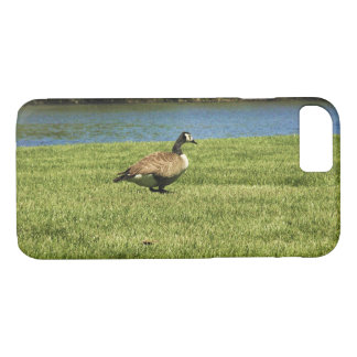 Animal iPhone 7 Barely There case
