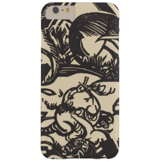 Animal Legend Tierlegende Barely There iPhone 6 Plus Case