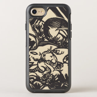 Animal Legend Tierlegende OtterBox Symmetry iPhone 8/7 Case