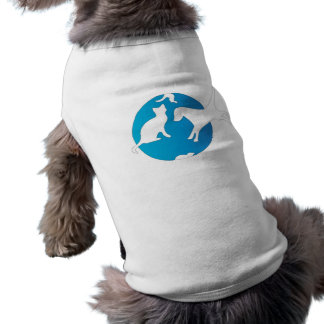 Animal-lover Pet Clothing