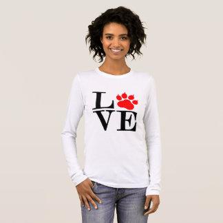 Animal Lover Shirt
