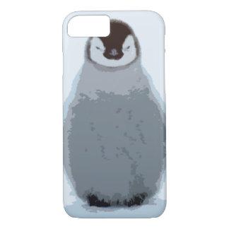 Animal Penguin iPhone 7 case