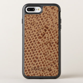 Animal Print - Giraffe - OtterBox  iPhone Case