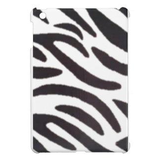 Animal print iPad mini covers