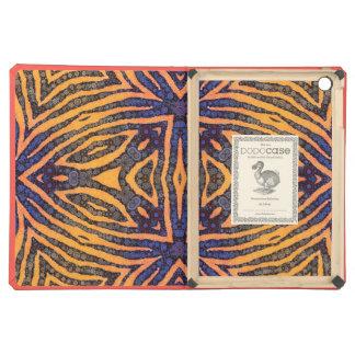 Animal Print  Pattern iPad Air DODOcase Case For iPad Air
