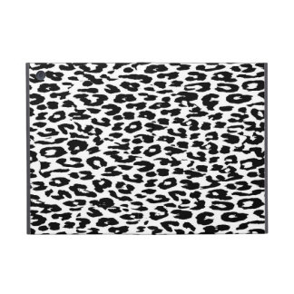 Animal print texture of leopard 16 covers for iPad mini
