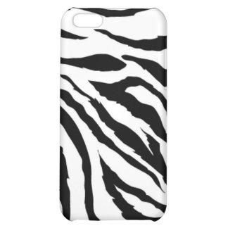 ANIMAL PRINTS iPhone 5C CASE