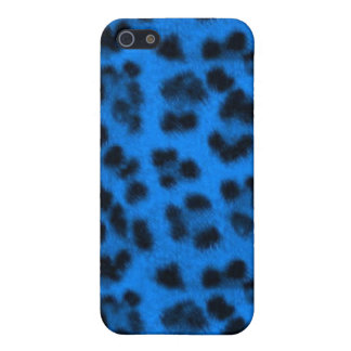 ANIMAL PRINTS CASES FOR iPhone 5
