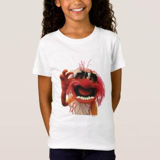 Animal wearing sunglasses T-Shirt