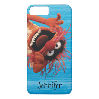 Animal | Your Name Case-Mate iPhone Case