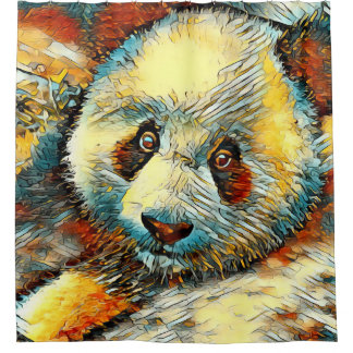 AnimalArt_Panda_20170601_by_JAMColors