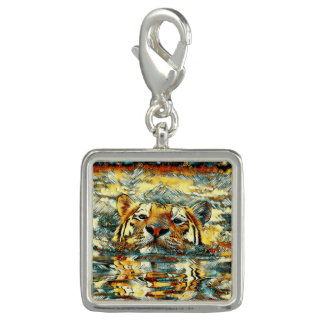 AnimalArt_Tiger_20170601_by_JAMColors Charm