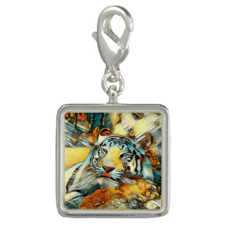 AnimalArt_Tiger_20170603_by_JAMColors Charm