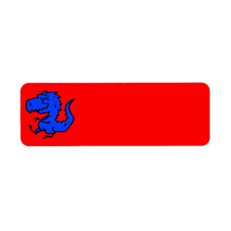 animals-24742  animals dinosaurs dino dinosaur ani labels