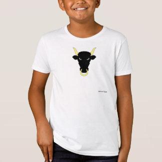 Animals 49 shirt