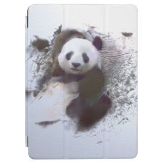 Animals and Art iPad Air Cover