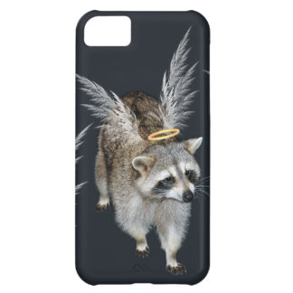 Animals Are Angels iPhone 5 Case