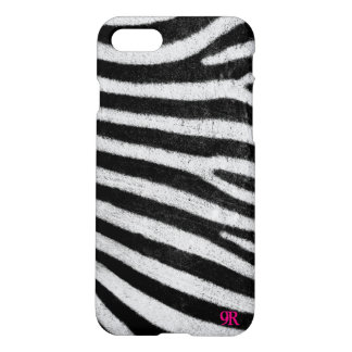 Animals iPhone 8/7 Case