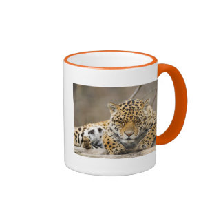 Animals Safari Jungle Office Party Shower Birthday Coffee Mug