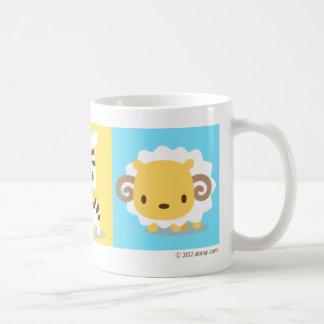animaruzu 03 magnetic cup