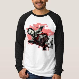 Animated Corpse Tee Shirts