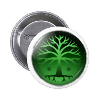 Animators - Shadow Cities 2 Inch Round Button