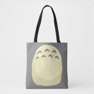 Anime Bag, Manga Bag (All-Over-Print Tote Bag)