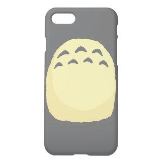 Anime iPhone Case, Manga iPhone Case