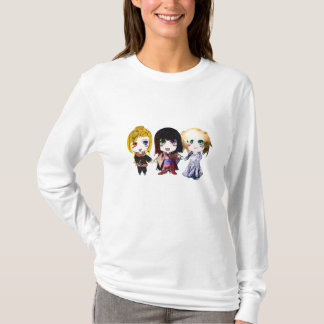 Anime pals T-Shirt