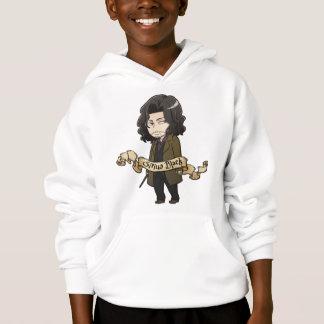 Anime Sirius Black