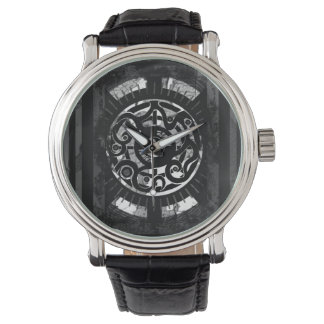 Animus Watch